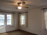 1610 Aster Dr - Photo 21