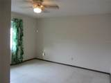 1610 Aster Dr - Photo 22