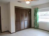 1610 Aster Dr - Photo 23