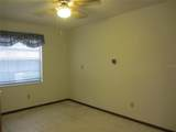 1610 Aster Dr - Photo 24