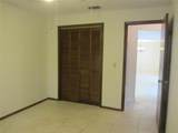 1610 Aster Dr - Photo 25
