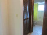 1610 Aster Dr - Photo 26