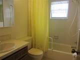 1610 Aster Dr - Photo 27