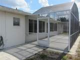 1610 Aster Dr - Photo 32