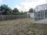 1610 Aster Dr - Photo 35