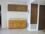 1610 Aster Dr - Photo 8