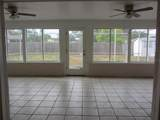 1610 Aster Dr - Photo 9