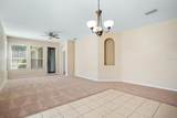 6815 Cultivation Way - Photo 10
