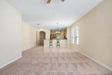 6815 Cultivation Way - Photo 11