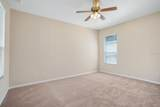 6815 Cultivation Way - Photo 12