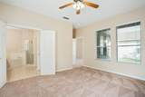 6815 Cultivation Way - Photo 13