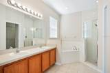 6815 Cultivation Way - Photo 14