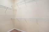 6815 Cultivation Way - Photo 15