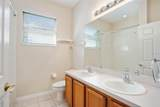 6815 Cultivation Way - Photo 18