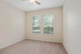 6815 Cultivation Way - Photo 19