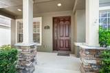 6815 Cultivation Way - Photo 3