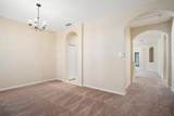 6815 Cultivation Way - Photo 4