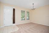 6815 Cultivation Way - Photo 5