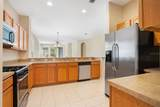 6815 Cultivation Way - Photo 6