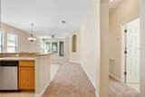 6815 Cultivation Way - Photo 7