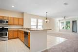 6815 Cultivation Way - Photo 8