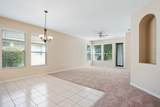 6815 Cultivation Way - Photo 9
