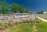 382 Madison Drive - Photo 31