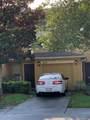 3813 Shaftbury Place - Photo 1