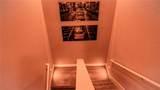 7465 Bleecker Lane - Photo 13