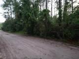 Marsh Way - Photo 6