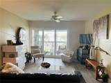 1028 Apollo Beach Boulevard - Photo 18