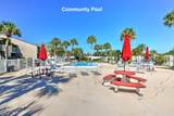1028 Apollo Beach Boulevard - Photo 20