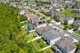 2341 Cedar Garden Drive - Photo 32
