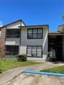 4615 Cason Cove Drive - Photo 1