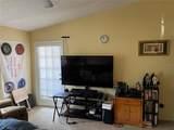 4615 Cason Cove Drive - Photo 8