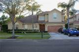 8939 Tuscan Valley Place - Photo 1