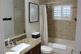 8939 Tuscan Valley Place - Photo 16