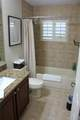 8939 Tuscan Valley Place - Photo 17