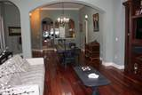 8939 Tuscan Valley Place - Photo 28