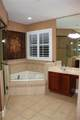 8939 Tuscan Valley Place - Photo 31