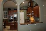 8939 Tuscan Valley Place - Photo 39