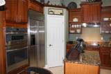 8939 Tuscan Valley Place - Photo 41