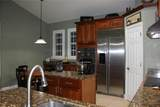 8939 Tuscan Valley Place - Photo 42
