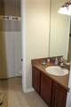 8939 Tuscan Valley Place - Photo 46