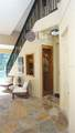 8939 Tuscan Valley Place - Photo 5