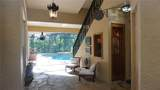 8939 Tuscan Valley Place - Photo 6