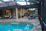8939 Tuscan Valley Place - Photo 9