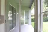 806 Windergrove Court - Photo 19
