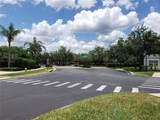 5072 Hawkstone Drive - Photo 17