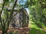 5072 Hawkstone Drive - Photo 25